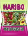 Haribo Waldgeister  <nobr>(200 g)</nobr> - 4001686347911