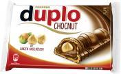 Duplo Chocnut  <nobr>(5 x 26 g)</nobr> - 4008400308425