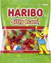 Haribo Jelly Beans  <nobr>(175 g)</nobr> - 4001686703069