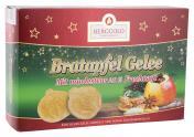 Berggold Bratapfel Gelee  <nobr>(210 g)</nobr> - 4008468052278