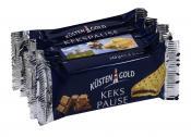 K�stengold Kekspause  <nobr>(5 x 28 g)</nobr> - 4250426216905