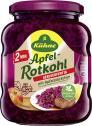 Kühne Rotkohl fix & fertig Der Schnelle  <nobr>(355 g)</nobr> - 40804453