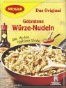 Maggi Gebratene Würze-Nudeln  <nobr>(191 g)</nobr> - 7613031400355