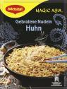 Maggi Magic Asia Gebratene Nudeln mit Huhn  <nobr>(121 g)</nobr> - 7613031233052