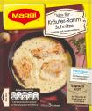 Maggi fix & frisch Kr�uter-Rahm Schnitzel  <nobr>(42 g)</nobr> - 7