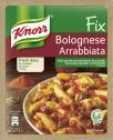 Knorr Fix Bolognese Arrabbiata  <nobr>(45 g)</nobr> - 4