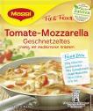Maggi Fix & Frisch Tomate-Mozzarella Geschnetzeltes  <nobr>(35 g)</nobr> - 7613035473164