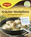 Maggi Fix & Frisch Kräuter Medaillons  <nobr>(41 g)</nobr> - 7613035348967