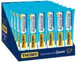 Thomy Delikatess Senf mittelscharf  <nobr>(200 ml)</nobr> - 40056050