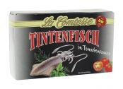 La Comtesse Tintenfisch in Tomatensauce  <nobr>(72 g)</nobr> - 4
