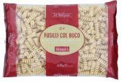 Nosari Fusilli Col Buco  <nobr>(500 g)</nobr> - 4
