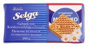 Selga Geb�ck mit Kondensmilchgeschmack  <nobr>(180 g)</nobr> - 4750007689574