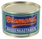 Diamond Wasserkastanien  <nobr>(142 g)</nobr> - 4316734048062
