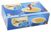 Jacobs 2in1 Tassenportionen Kaffee  <nobr>(140 g)</nobr> - 7622300208653