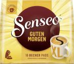 Senseo Becherpads Guten Morgen stark & intensiv  <nobr>(125 g)</nobr> - 4047046001468