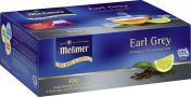 Me�mer ProfiLine Earl Grey  <nobr>(100 x 1,75 g)</nobr> - 4002221010260