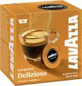 Lavazza Espresso Delizioso  <nobr>(120 g)</nobr> - 8000070086012