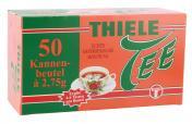 Thiele Tee Echte ostfriesische Mischung Kannenbeutel  <nobr>(50 x 2,75 g)</nobr> - 4009452000886