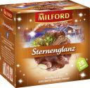 Milford Sternglanz  <nobr>(28 x 2 g)</nobr> - 4002221025035