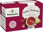 B�nting Erdbeer-K�sekuchen  <nobr>(20 x 2,50 g)</nobr> - 4008837224701