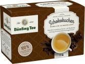 B�nting Schokokuchen  <nobr>(20 x 2 g)</nobr> - 4008837224732