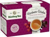 B�nting Himbeer-Schoko  <nobr>(20 x 2 g)</nobr> - 4008837224749