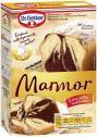 Dr. Oetker Marmor Kuchen  <nobr>(400 g)</nobr> - 4000521852108