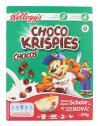 Kellogg&apos;s Choco Krispies Chocos  <nobr>(375 g)</nobr> - 4003994143933