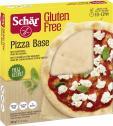 Sch�r Pizza  <nobr>(300 g)</nobr> - 8008698002025