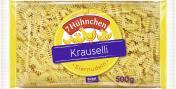 Birkel 7 H�hnchen Eiernudeln Krauselli  <nobr>(500 g)</nobr> - 4002676332085