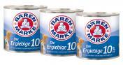 Bärenmarke Die Ergiebige 10  <nobr>(3 x 170 g)</nobr> - 4005500081203