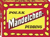 Polak M�ndelchen Feinkost-Pudding  <nobr>(50 g)</nobr> - 40352244