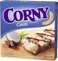 Corny M�sli Riegel Cocos  <nobr>(6 x 25 g)</nobr> - 4011800527211