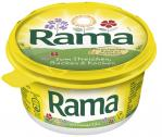 Rama   <nobr>(500 g)</nobr> - 4