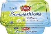 Deli Reform Sommerfrische  <nobr>(500 g)</nobr> - 40264295