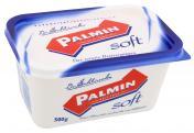 Palmin Soft  <nobr>(500 g)</nobr> - 4000400002075