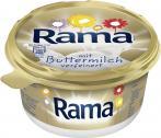 Rama mit Buttermilch  <nobr>(500 g)</nobr> - 8712100890697