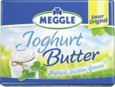 Meggle Joghurtbutter cremig leicht  <nobr>(250 g)</nobr> - 4