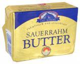 Gut Auburg Sauerrahmbutter  <nobr>(250 g)</nobr> - Array