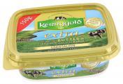 Kerrygold extra ungesalzen  <nobr>(150 g)</nobr> - 4001954166015