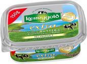 Kerrygold extra mit Meersalz  <nobr>(150 g)</nobr> - 4001954166510