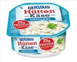 Gervais H�ttenk�se  <nobr>(200 g)</nobr> - 40097138