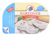 Harzinger Traditions-Käserei  Hausmacher Bauernhandkäse  <nobr>(180 g)</nobr> - 4