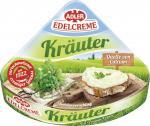 Adler Edelcreme Kr�uter  <nobr>(100 g)</nobr> - 4