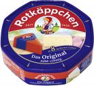 Rotk�ppchen Das Orginal Camembert 8 Ecken mild-cremig  <nobr>(250 g)</nobr> - 4