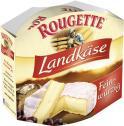 Rougette Feinwürziger Landkäse  <nobr>(180 g)</nobr> - 4