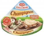 Adler Edelcreme Champignon  <nobr>(100 g)</nobr> - 4