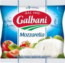 Galbani Mozzarella  <nobr>(125 g)</nobr> - 8000430133035