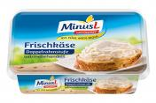 Minus L Frischk�se  <nobr>(200 g)</nobr> - 4062800005124