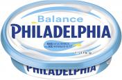 Philadelphia Balance  <nobr>(175 g)</nobr> - 7622210038067
